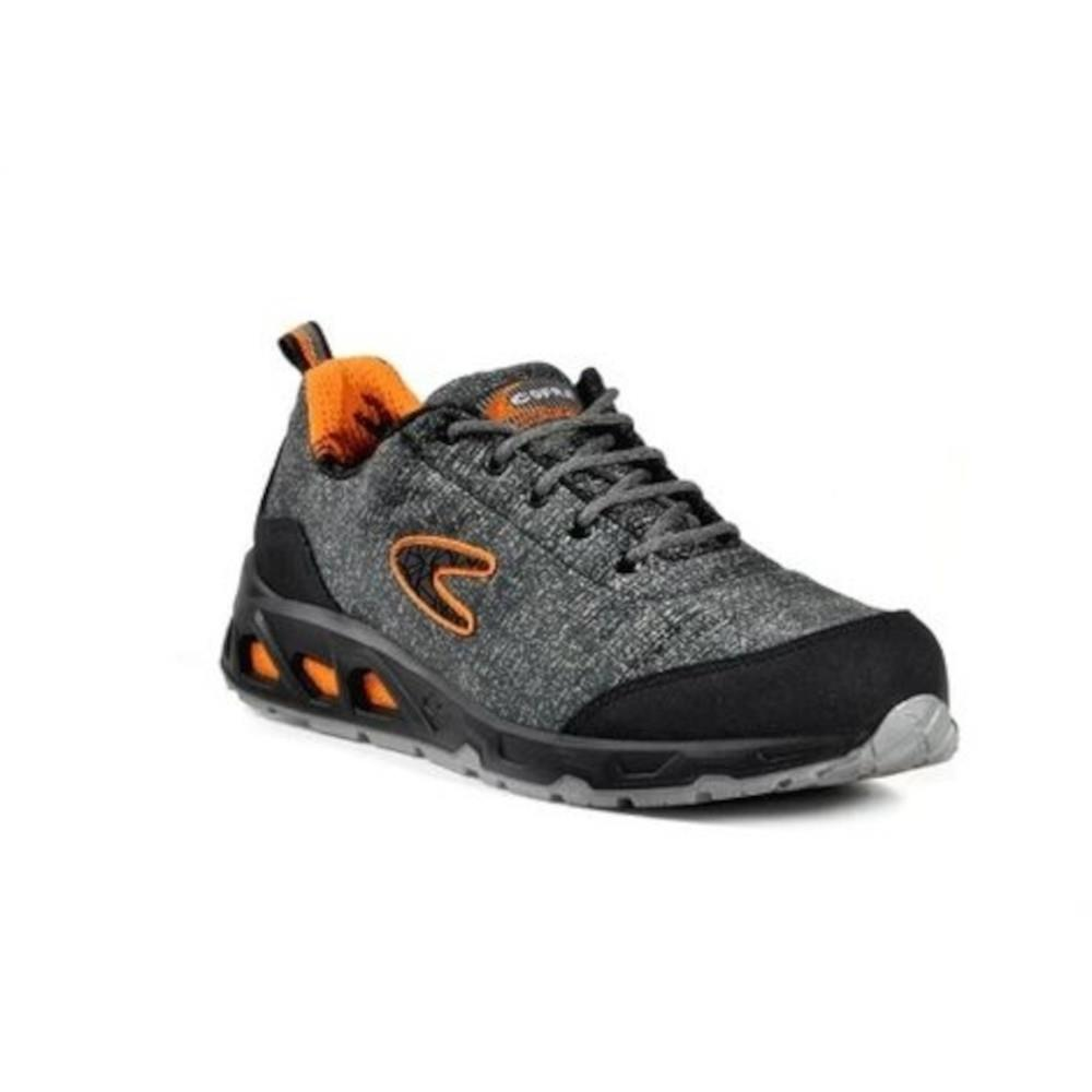 Cofra scarpa Reconverted S1 P SRC r