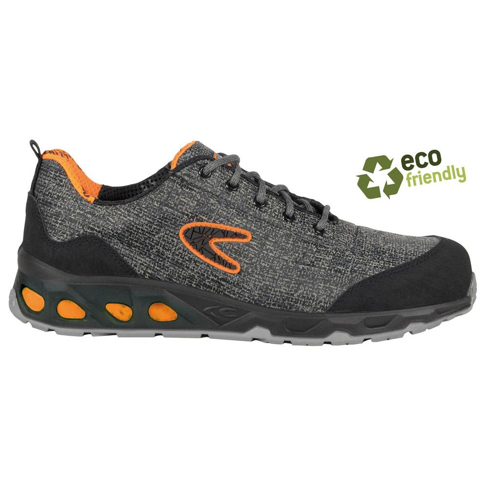 Cofra scarpa Reconverted S1 P SRC