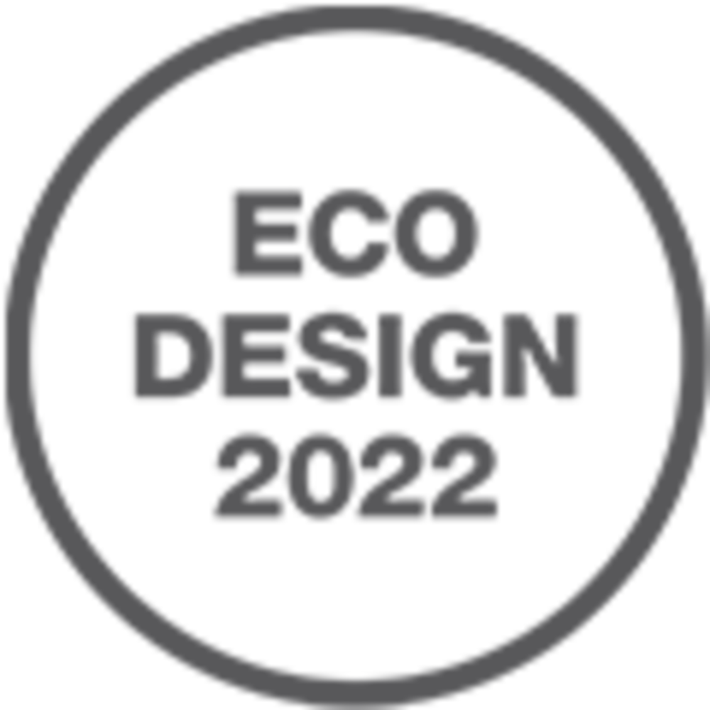 logo_ecodesign